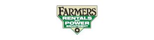 Farmers Rentals & Power Equipment